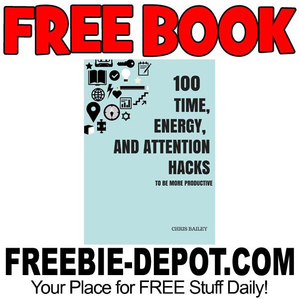Free-Book-Hacks