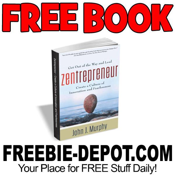 Free-Book-Zen