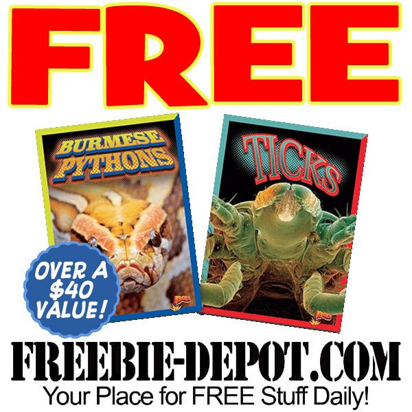 free-books-40