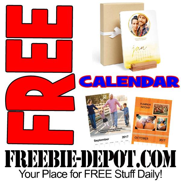 free-calendar-shutt-2017