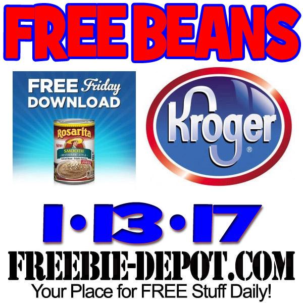 free-kroger-beans