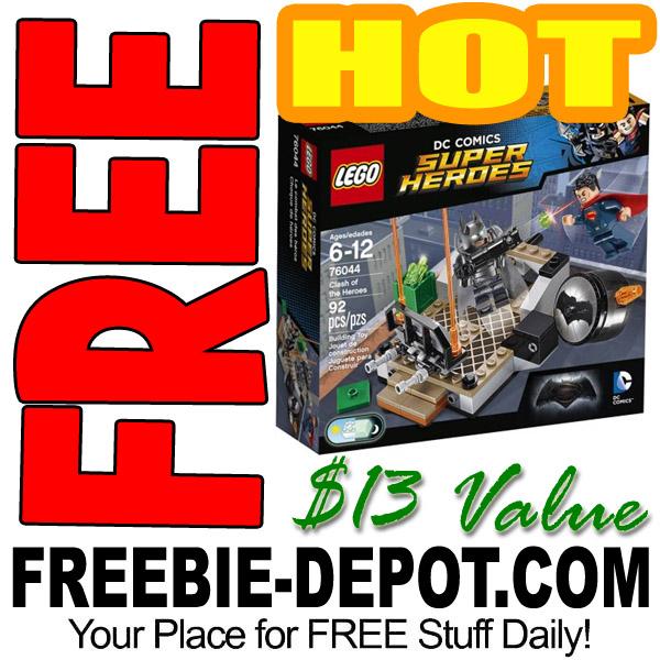 Free-Legos-Super-Heroes