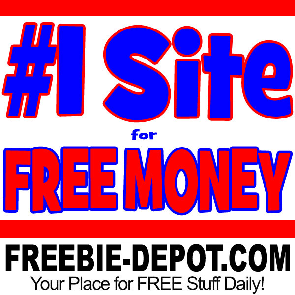 Free-Money-Site