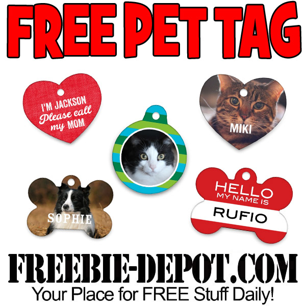 Free-Pet-Tag-2