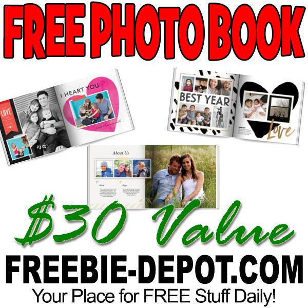 Free-Photo-Book-1-17