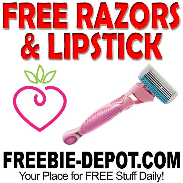 Free-Razors