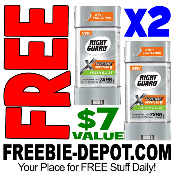 Free-Right-Guard-Xtreme