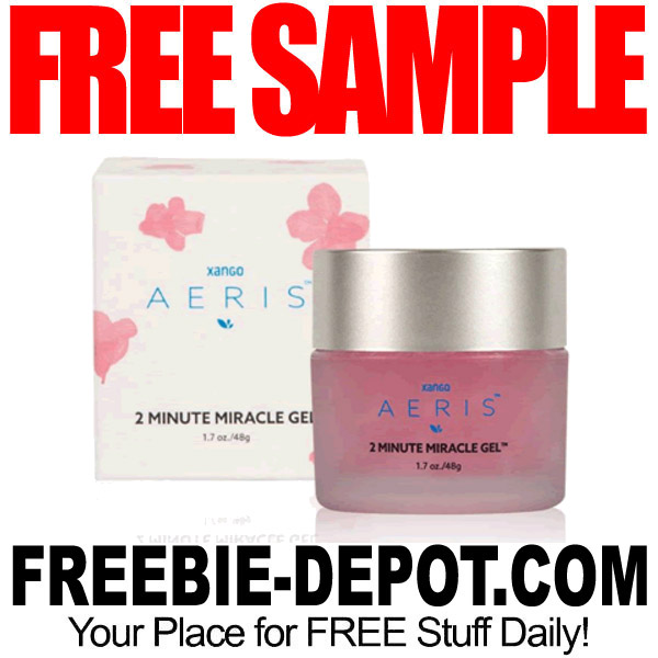 Free-Sample-Aeris
