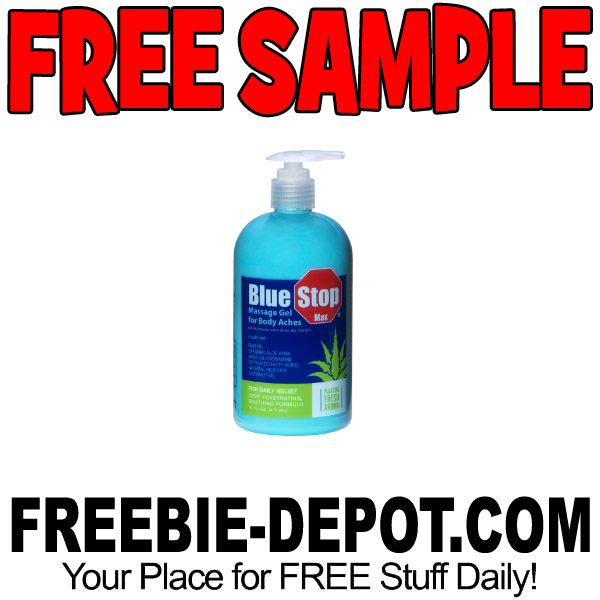 Free-Sample-Blue-Stop