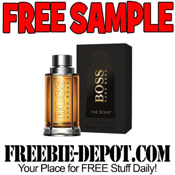 free-sample-boss