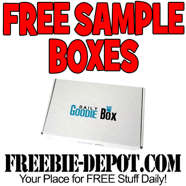 free-sample-boxes-1-17