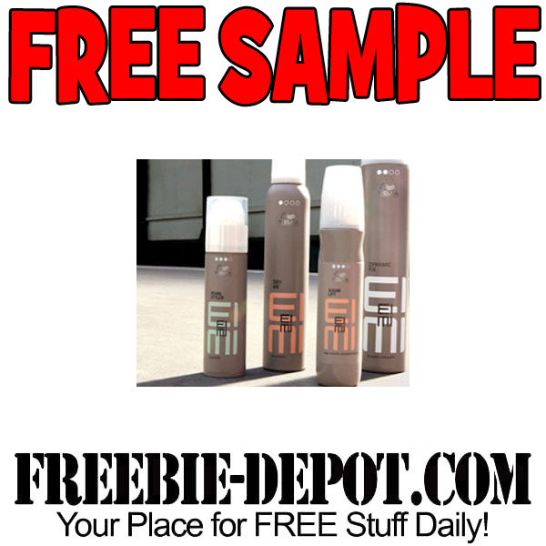 free-sample-eim