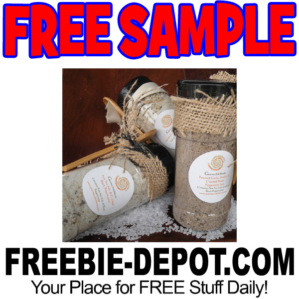 Free-Sample-Gourmet-Salt