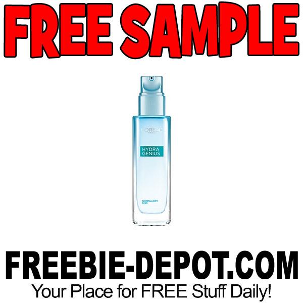 Free-Sample-Hydra-Genius