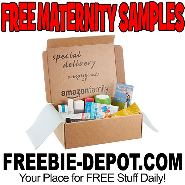 Free-Sample-Maternity-Box