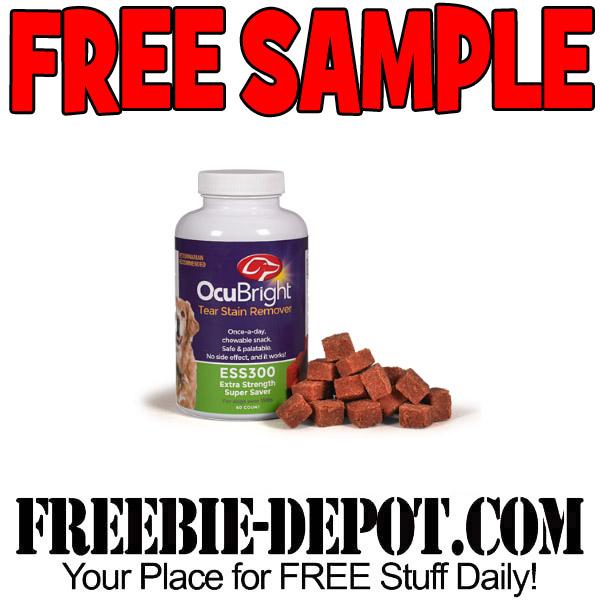 free-sample-ocubright