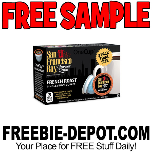 Free-Sample-SF-Coffee