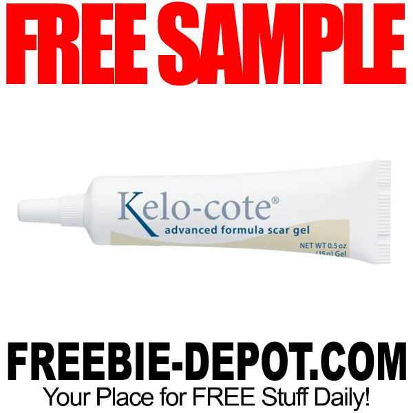 Free-Sample-Scar-Gel