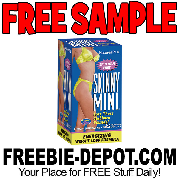 Free-Sample-Skinny-Mini