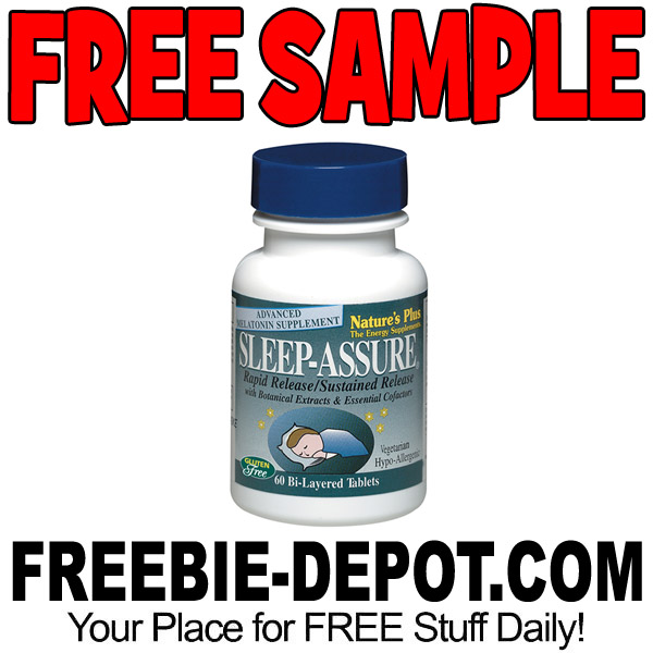 Free-Sample-Sleep-Assure