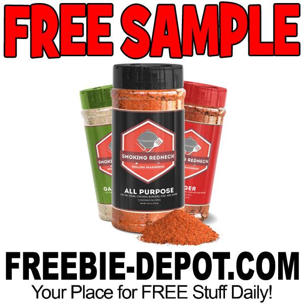 Free-Sample-Smoking-Redneck