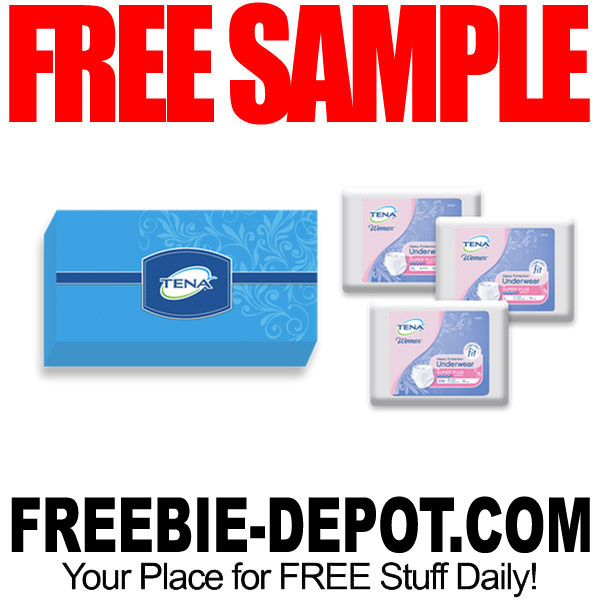 Free-Sample-Tena