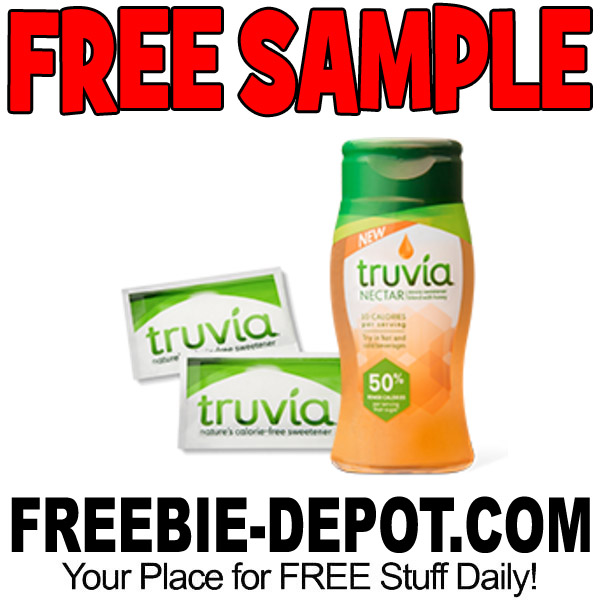 Free-Sample-Truvia-2