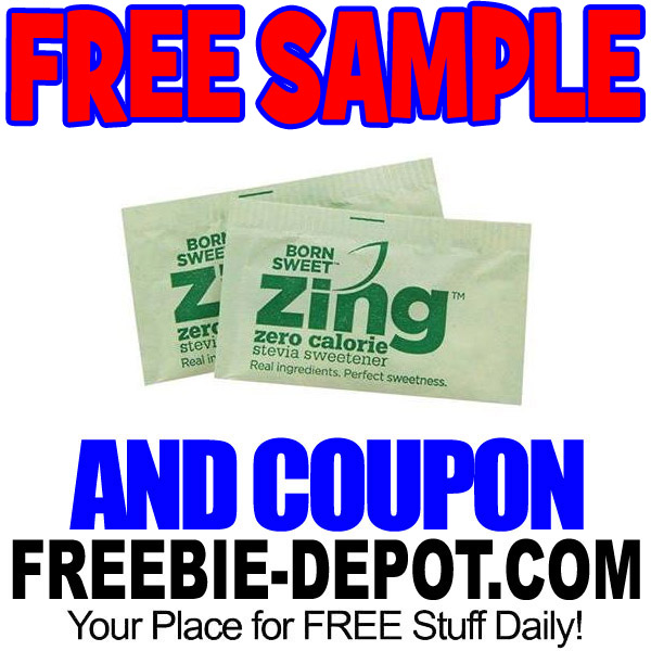 Free-Sample-Zing
