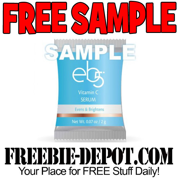free-sample-eb5