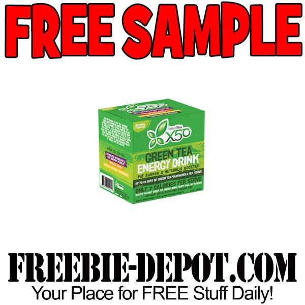 free-sample-x50