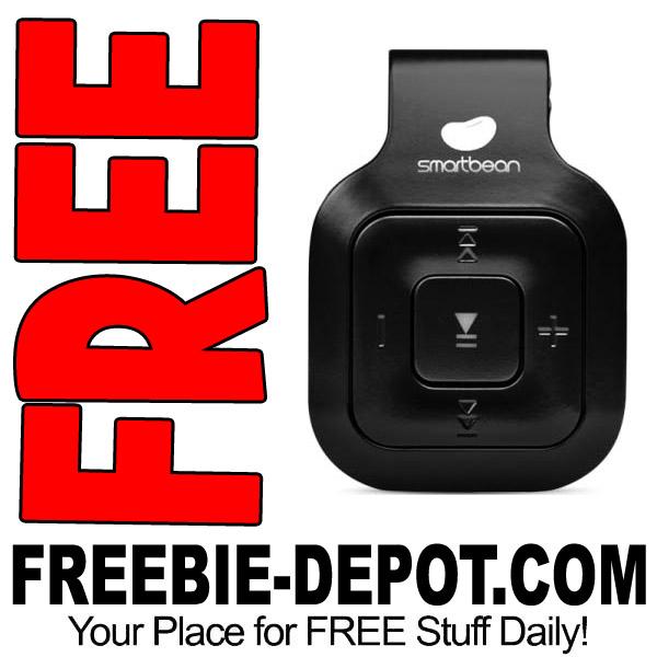 Free-Smartbean