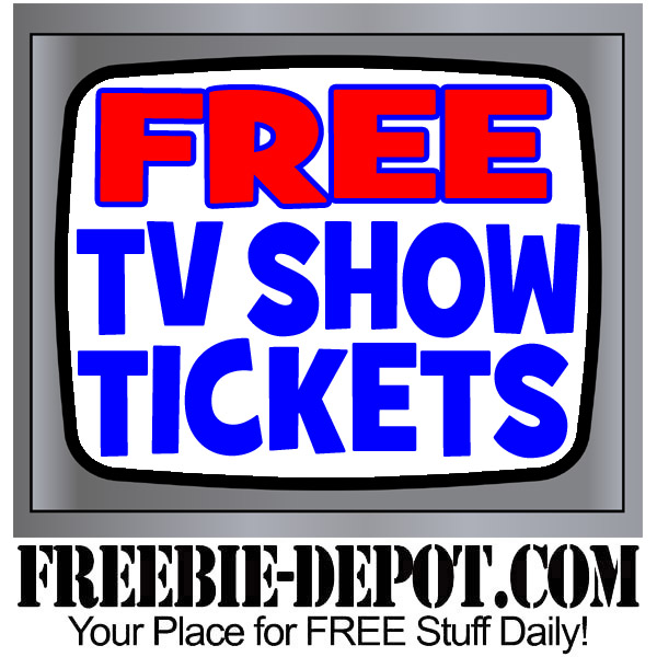 free-tv-show-tickets