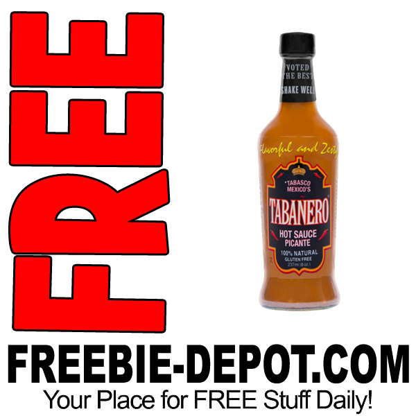 Free-Tabanero
