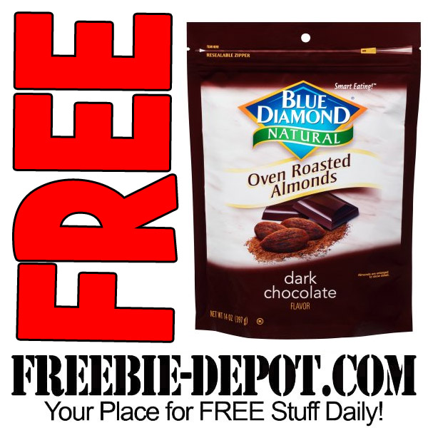 free-template-almonds
