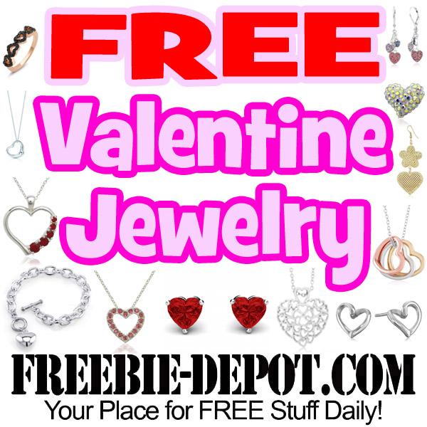 free-valentine-jewelry-2017