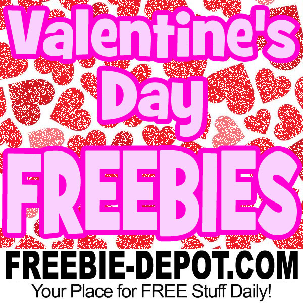free-valentines-day-stuff-2017