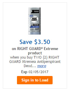 Kroger-Right-Guard