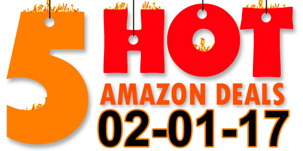 5-Hot-Amazon-Deals-2-1-17