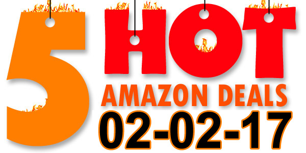 5-Hot-Amazon-Deals-2-2-17