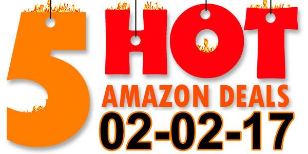 5-Hot-Amazon-Deals-2-2-17