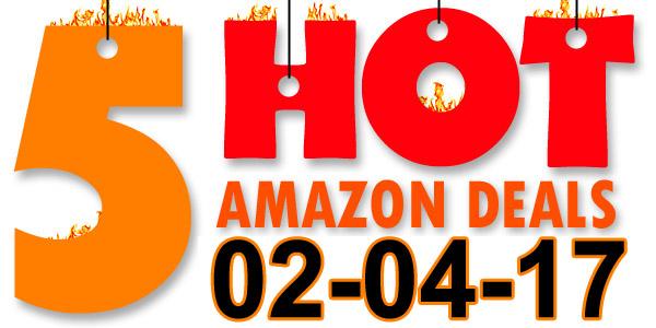 5-Hot-Amazon-Deals-2-4-17