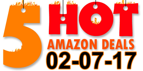 5-Hot-Amazon-Deals-2-7-17