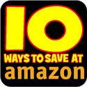 Amazon-10-Save