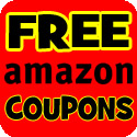 Amazon-Coupons-Button