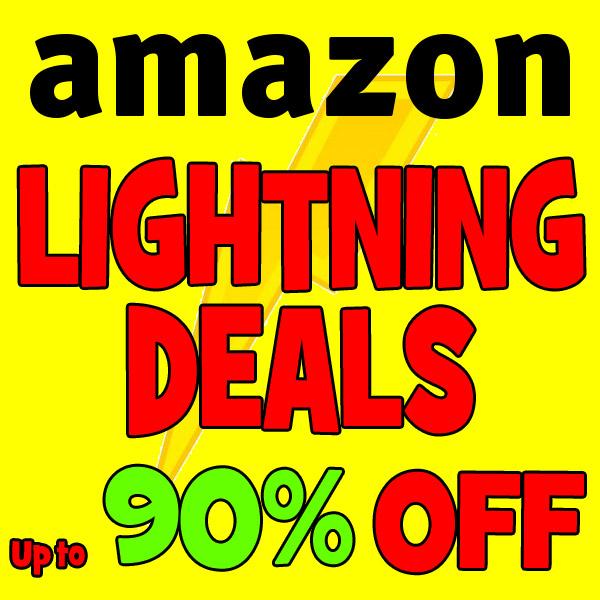 Amazon-Lightning