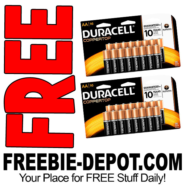 Free-32-Batteries