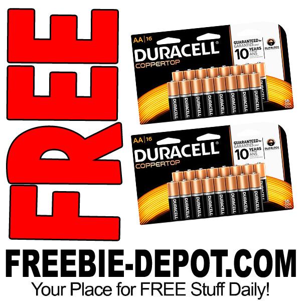 Free-32-Batteries