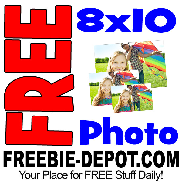 Free-810-Photo