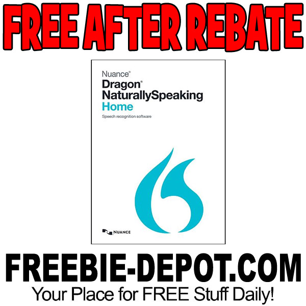 Free-After-Rebate-Dragon-2-17