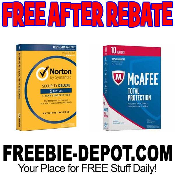 Free-After-Rebate-Frys-2-Virus